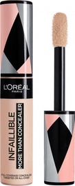 L'Oreal Infallible More Than Concealer 11ml 322