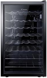 Šaldytuvas Candy CCV 150 SKEU