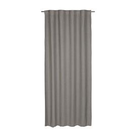 SN Curtains Barbara07 200176 140x255cm Gray