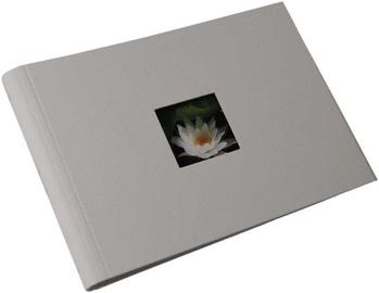 Promaxx PRO2 Bookbinder Folio Hardcover White 20x30cm