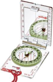 Recta DS 40 Compass