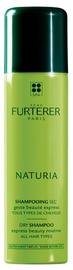 Kuivšampoon Rene Furterer Naturia, 75 ml