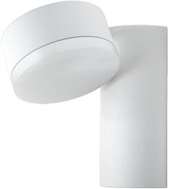 Osram Ledvance Endura Style Spot RD 8W WT 4058075033030