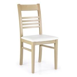 Svetainės kėdė Juliusz