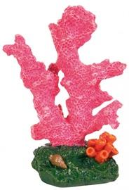 Trixie Corals 7cm 12pcs
