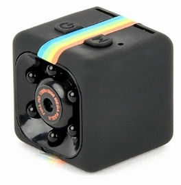 Seikluskaamera Gembird BCAM-01