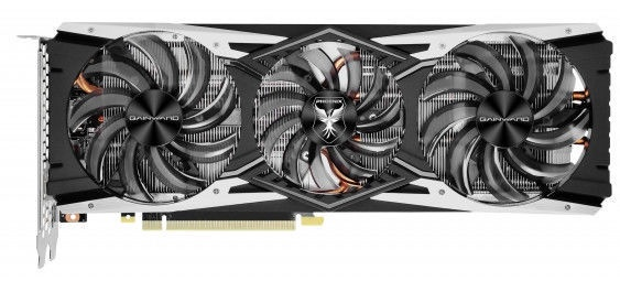 Gainward GeForce RTX 2070 Phoenix 8GB GDDR6 PCIE 426018336-4153