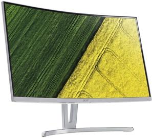 Monitorius Acer ED273wmidx