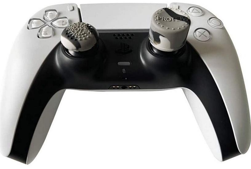 Аксессуар iMP Tech Combat Elite Trigger and Thumb Grips PS5