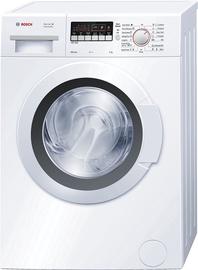 Skalbimo mašina Bosch WLG20260BY