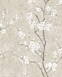 Viniliniai tapetai Graham&Brown Kyoto Sakura 102957
