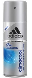 Adidas Antiperspirant Climacool 200ml