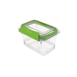 Dėžutė maistui Decor Match-ups, 0,35 l
