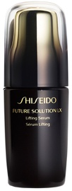Сыворотка для лица Shiseido Future Solution Lx Intensive Firming Contour Serum, 50 мл