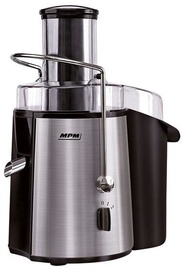 MPM Juicer MSO 06 M