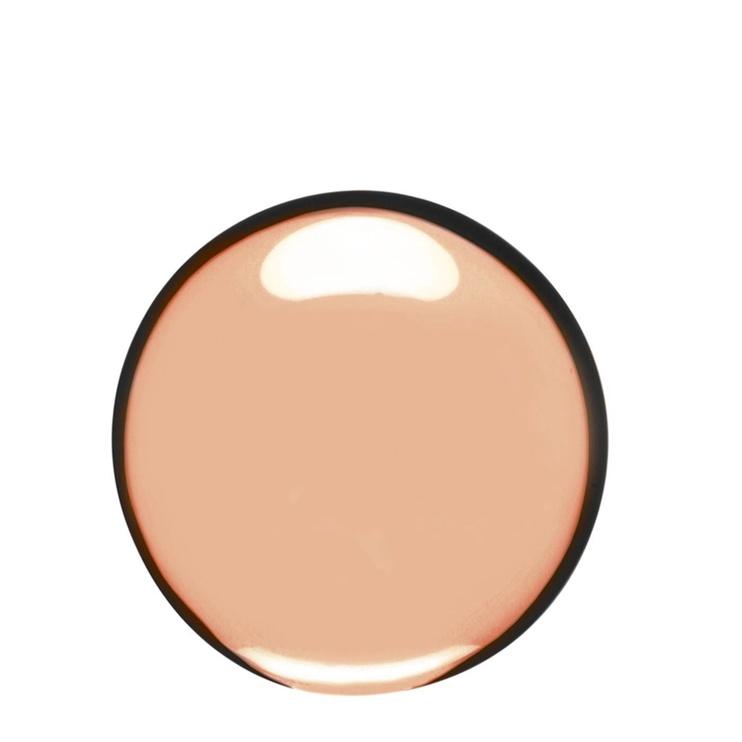 Clarins Skin Illusion Natural Hydrating Foundation SFP15 30ml 107