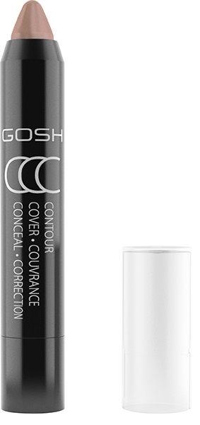 Gosh CCC Stick 4.4g 02