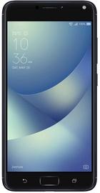 Asus ZenFone 4 Max ZC554KL 32GB Dual Deepsea Black