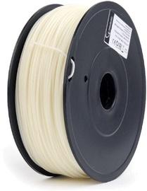 Flashforge ABS Filament 1.75mm NAT