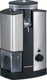 Kavamalė Gastroback Design Coffee Grinder Advanced 42602 (pažeista pakuotė)