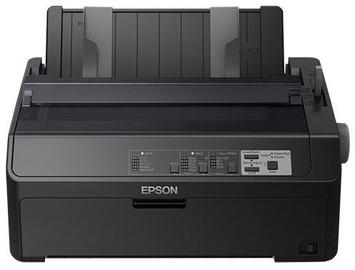 Epson FX-890II Black