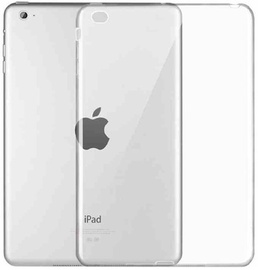 Telone Ultra Slim Back Case For Apple iPad Air 2 Transparent