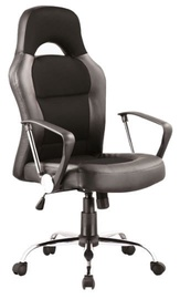 Офисный стул Signal Meble Rotary Q-033 Black