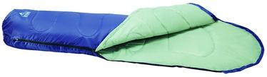 Miegmaišis Bestway Comfort Quest 200 Blue/Green, 220 cm