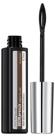 Maybelline Brow Precise Fibre Filler 8ml 05