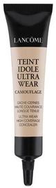 Lancome Teint Idole Ultra Wear Camouflage Concealer 12ml 10