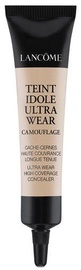 Maskuojanti priemonė Lancome Teint Idole Ultra Wear Camouflage 10, 12 ml