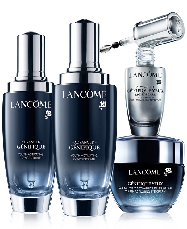Lancome Genifique Youth Activating Eye Cream 15ml