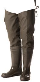 Nordman PS9P Rubber Boots 42