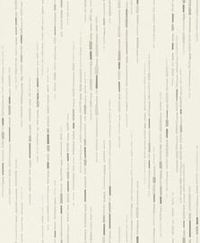 Viniliniai tapetai Rasch Selection 735130