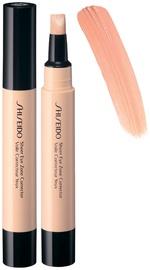 Shiseido Sheer Eye Zone Corrector 3.8ml 106