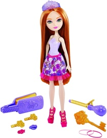 Mattel Ever After High Hairstyling Holly DNB75