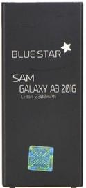 BlueStar Battery For Samsung Galaxy A3 A310F 2300mAh