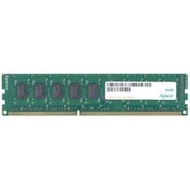 Apacer 4GB 1600MHz DDR3 CL11 AU04GFA60CATBGJ