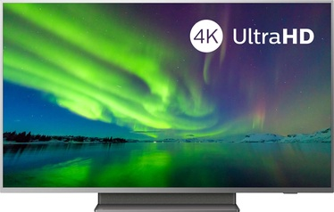Philips 7500 series 4K UHD LED Android TV 50PUS7504/12