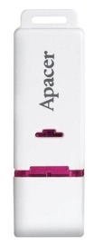 Apacer AH223 USB 2.0 16GB Pink