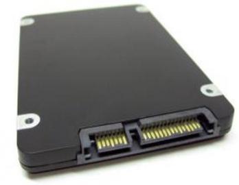 Жесткий диск сервера (SSD) Fujitsu S26361-F5733-L192, 1.92 TB
