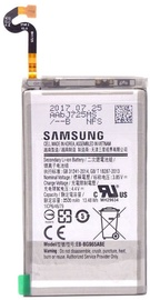 Samsung Original Battery For Samsung Galaxy S9 Plus 3500mAh OEM