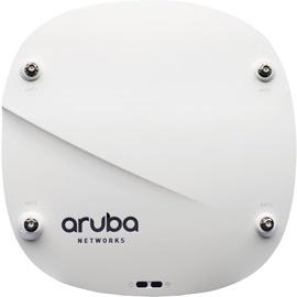 Aruba IAP-315