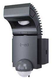 Valgusti Osram Noxlite LED Spot 8W S GR