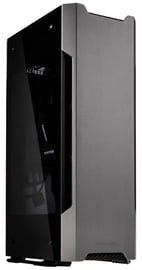 Phanteks Enthoo Evolv Shift Grey