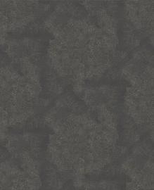Viniliniai tapetai Graham&Brown Quintessential Moonstone 101460
