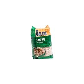 Miežinės kruopos VALDO Barley Groats 1 kg