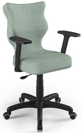 Entelo Uni Office Chair DC20 Mint