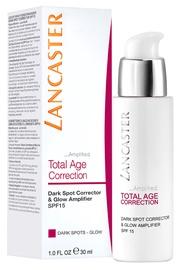 Lancaster Total Age Correction Spf15 Cream SPF15 Cream 30ml