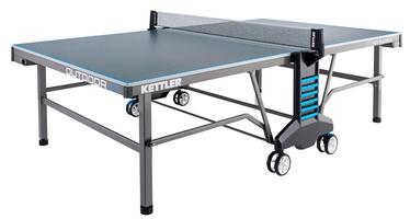 Kettler Classic Outdoor 10 Grey/Blue